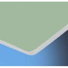 耐水石膏板吊顶价格 北京龙牌耐水石膏板 选万淼源