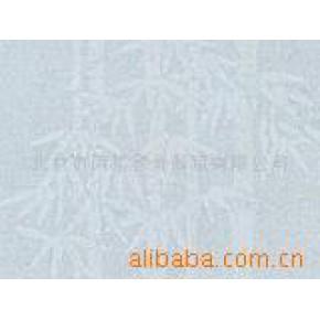 樟子纸 纸制 920(cm)