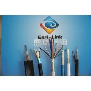 射频电缆,天津射频电缆,射频电缆代理,射频电缆招商