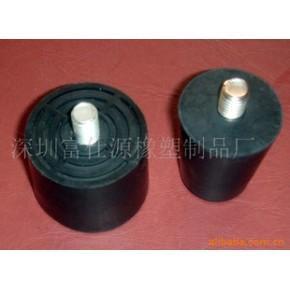 硅橡胶调节器,橡胶调节器,硅胶调节器