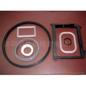 硅橡胶密封垫,硅橡胶密封圈,硅橡胶防水圈