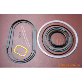 橡胶密封垫,橡胶密封圈,硅橡胶密封圈