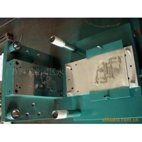 专业的PFC;PCB模具设计与制造