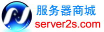 北京宏荣世纪二手服务器打印机回收公司