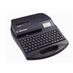 国产力码LK-330A线号、热缩管打印机