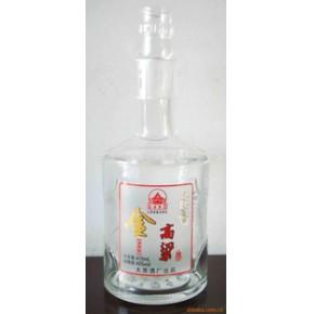 酒瓶真金花纸 400张 190(g/m2)