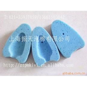 海绵制品/挖空海绵/包装海绵/定型海绵/器材包