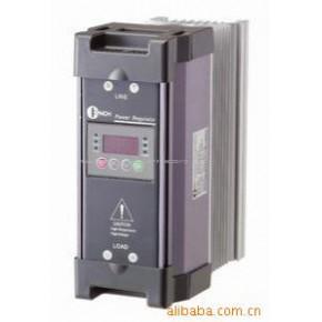 CONCH电力调整器 可控硅