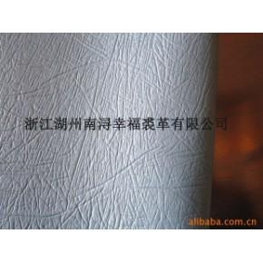 绵羊树皮纹 皮革