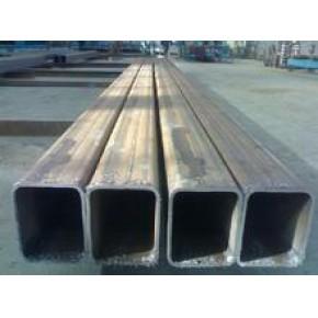 Q235方炬管||冷弯焊接方炬管-大邱庄方炬管||-热镀锌