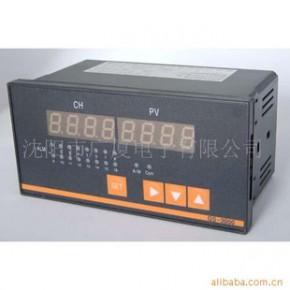 八路温度巡检仪 1000(℃)