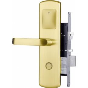 可查询开门记录,关门记录的电子锁