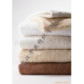批发供应毛巾,浴巾,面巾,地巾,方巾