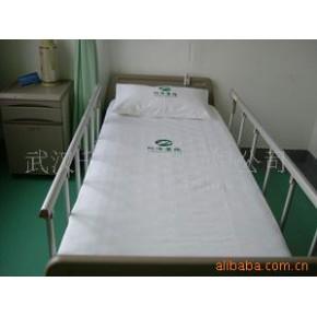 批发供应医院床上用品,医用服装,白大褂,护士服