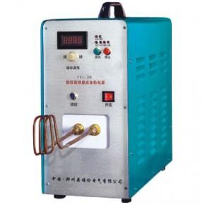 SO临淄不锈钢厨房设备经销商 兰州恒通排油烟罩价格合理