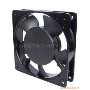 厂价散热风扇 ADDA 轴流风机