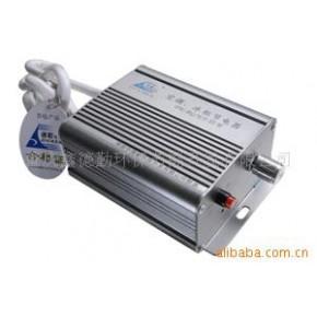 空调、冰柜节电器 德勤电工