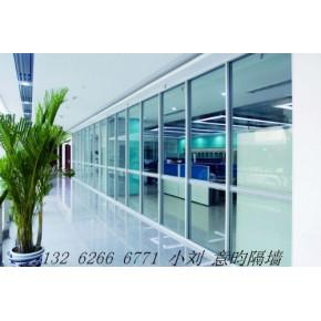 TT更新《单层玻璃隔断10mm单层玻璃隔断12nnm>厂家销售