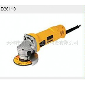 得伟角磨机 电动工具 D28110
