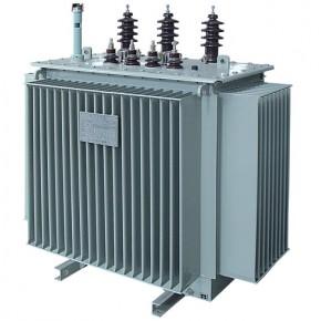 河南变压器报价 河南变压器厂家恒锐电气供应S11-M-630/10变压器