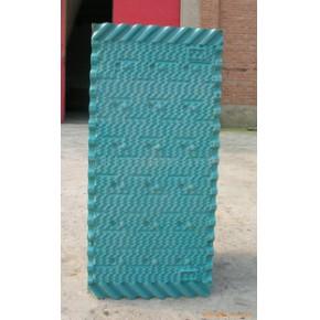 优质方型点波填料-冷却塔专用填料