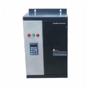 厦门富德森提供 电机节电器 智能电机节电器 双模电机节电器