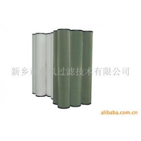 水滤芯 大滤芯 滤材3 东风