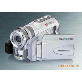 库存菲星标清摄像机 数码 DV SDV518