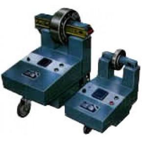 泰州万鼎机械专业生产加热器,便携式加热器,主营液压工具等