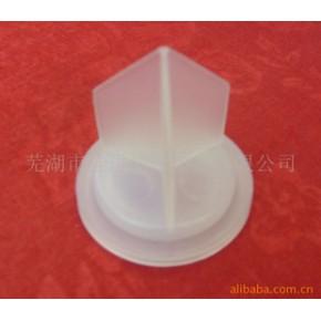 折叠滤芯三角尖 折叠滤芯