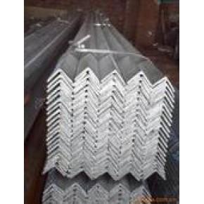 防渗膜hdpe防渗膜建筑物底层防潮隔根层