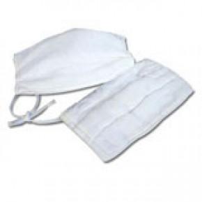 求购纱布口罩