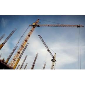 甘肃拆除工程承包 找国英机械化房屋拆除工程公司