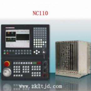 蓝天NC110系列数控系统