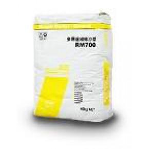 重庆维修砂浆重庆施美公司供应多用途维修砂浆--RM700