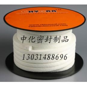 碳素纤维盘根-碳素纤维盘根厂家-碳素纤维盘根价格