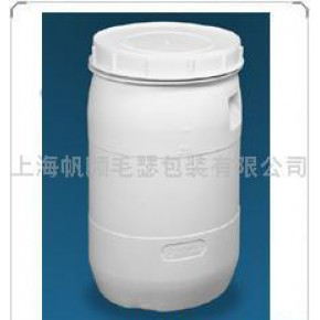 40L开口塑料桶