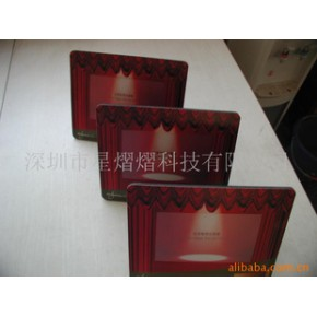 相框鼠标垫,相片鼠标垫,EVA鼠标垫