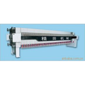压滤机,厢式压滤机,压滤设备
