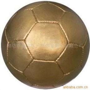 足球 足球 金属革