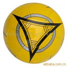 专业批发足球 足球体育用品