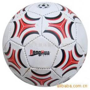 足球 足球 PVC