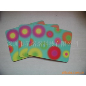 EVA鼠标垫,PVC鼠标垫