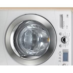 昆明顺丰 云南洗涤设备云南洗涤设备质量保证