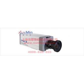 监控安装  上海监控  监控摄像头安装  上海监控设备公司