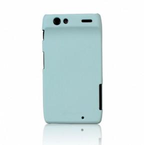 摩托罗拉手机保护套,推荐启原摩托罗拉手机保护套厂家