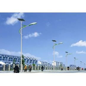 甘肃太阳能光电照明系统 兰州楼顶太阳能工程 福瑞皇明代理商