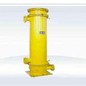 青海冷油器换管  西宁冷油器改造  专业厂家凯莉尔