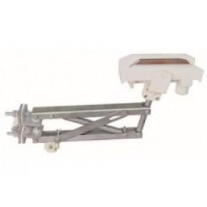 JDC-500A单极滑触线集电器