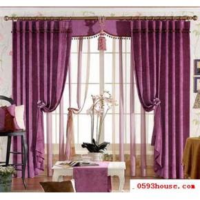 给力11月,合肥窗帘,办公窗,电动窗帘,布艺窗帘,选择雅仕居